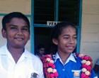 Nasinu Sangam Picks 36 Leaders