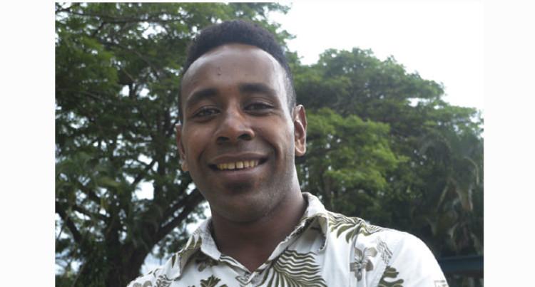 Workers Depart Fiji For NZ
