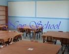New School For Davuilevu Housing
