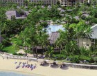 Outrigger Rebrands To Outrigger Fiji Beach Resort