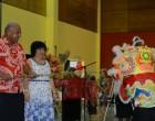 PM Lauds Fiji-China Ties