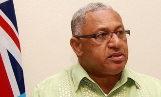 Rural Road Role Change: PM