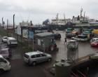 Expect Changes At Port Mua-i-Walu