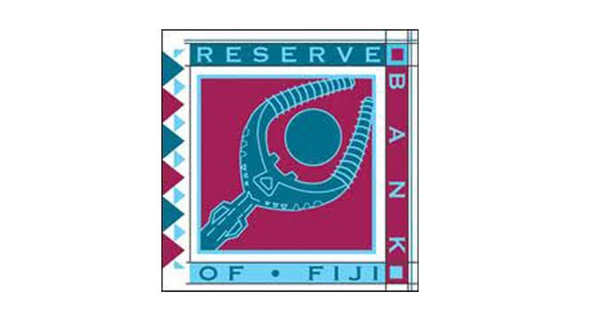 conduct of monetary policy in fiji The conduct of monetary policy is the responsibility of the rbf the bank fiji has traditionally maintained reserves sufficient for 6 months of.