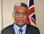 Another Fijian Woman Stuck In PNG