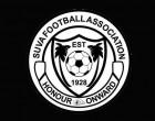 Suva Wants Answers