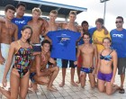 New Caledonians Happy To Compete In Fiji
