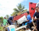 Nadi Town On Clean-up Mode