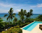 Taveuni Small Hotels Take Lead