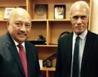 Fiji Will Continue Tongan Assistance