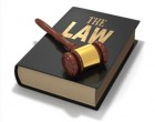 Lawyer: Party Suspension Lawful