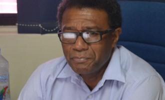 Relocation Plans For Labasa Campus