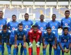 Fijians Fighting Hard: Coach Farina