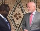 Sierra Leone, Fiji establish Ties