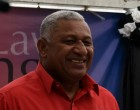PM Back At MIOT Pacific Hospital