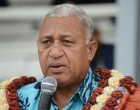 FOCUS: Fiji Kowtows To No One Now