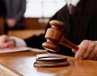 Assessors: 6 Not Guilty