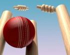 Cricket Starts In Suva