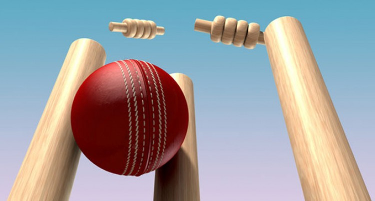 EDITORIAL: Fiji U19 Cricket Team Now With The Big Boys