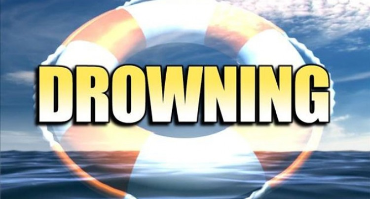 2 Fijians Drown, Body Recovered