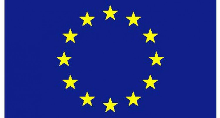 EU Team To Visit PNG Then On To Fiji And Solomon Islands