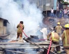 No Casualties In Jittu Fire