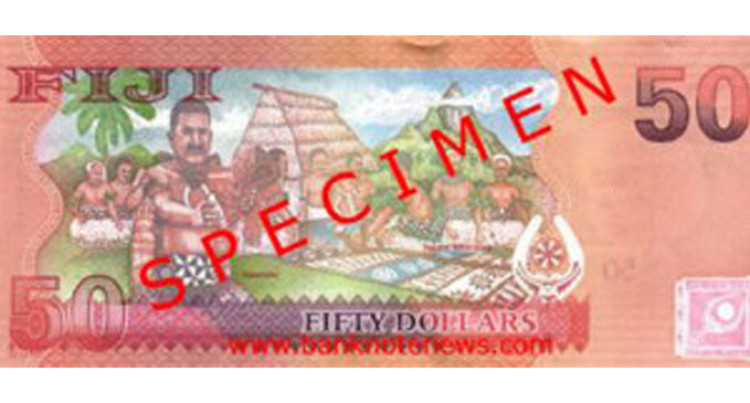 Fake Notes in Circulation: Police