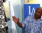 Legal Aid Office Opens In Nasinu