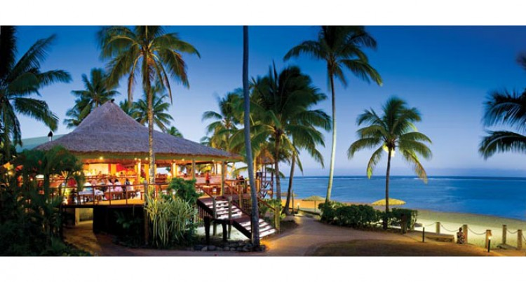 Outrigger And Radisson Blu Lead As Best In Family
