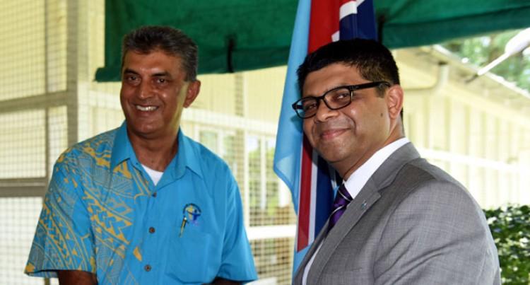 Govt Receives $1.14m In Rent