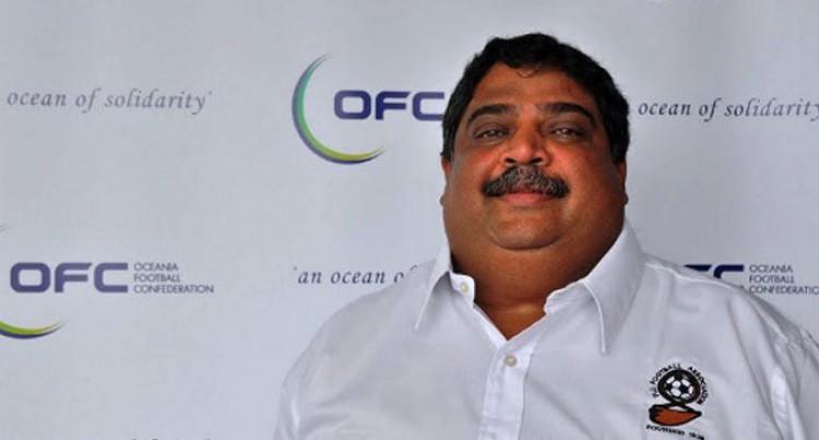 No Blame Game, Warns Patel