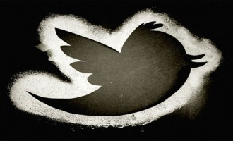 Twitter To Unveil Major Redesigns