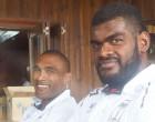 Focus On Samoa, Says Ryan