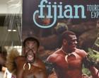 Fiji Airways Confirmed Major Sponsor For Fiji Tourism Expo