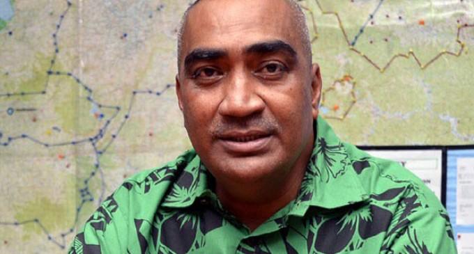 Uduya point, Lami Death Still  Under Investigation: ACP Brown