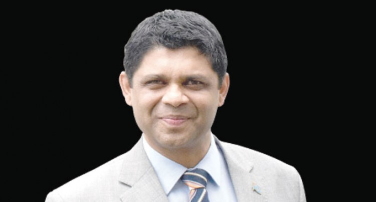 ANALYSIS: Sayed-Khaiyum On Special Mission