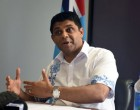 EDITORIAL: Another Good Geneva For The A-G And Fiji