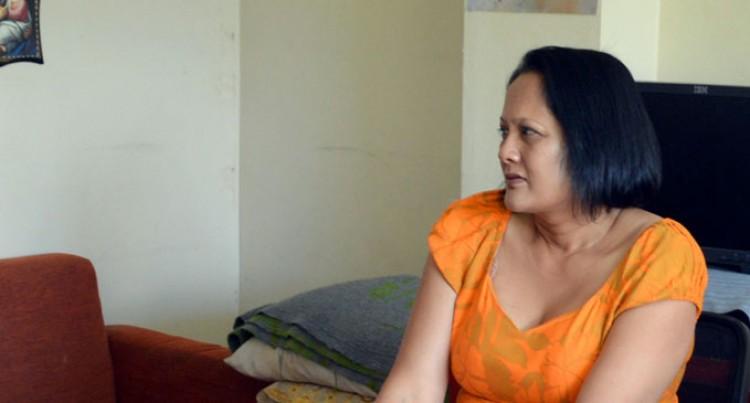 Akbar: Fijians Were Abused