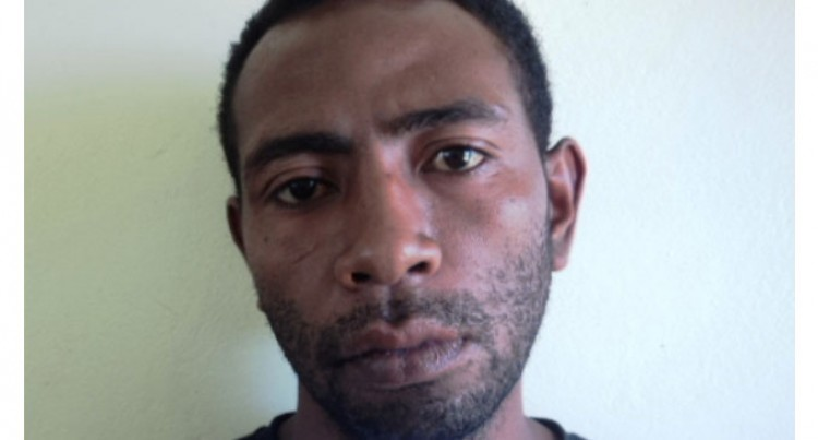 Police Team To Locate Bagaga