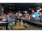 Diageo Up Skills Bar Tenders In Fiji