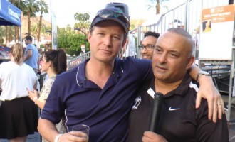 Billy Bush, A Man Of Great Influence