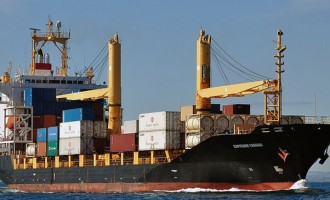 Stakeholders Differ On New Shipping Line Outcomes