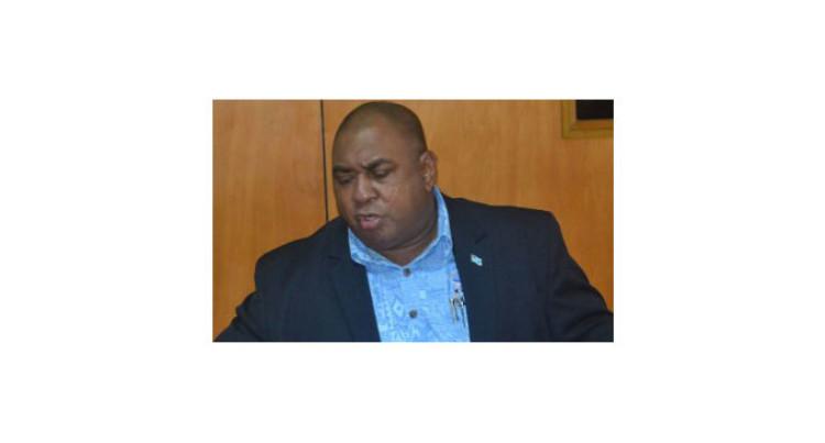 Cawaki: Review Disaster Act