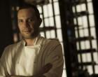 Likuliku Resort  Welcomes Back Chef Watson