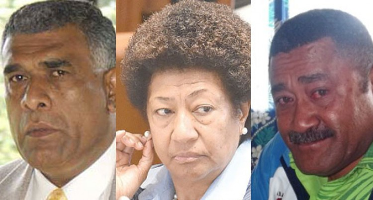 ANALYSIS: Chiefs Versus Politics