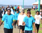 Civil Service Wellness Programme Launched