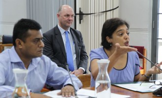 Investment Fiji: Bill Will Create Efficiency In Business Structure