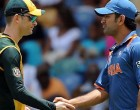 FOCUS: A Love Song For Cricket