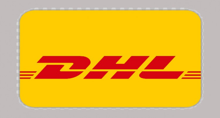 DHL Express Is A Global Top Employer