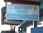 Nationwide Voter Registration Teams  To Be Deployed To Businesshouses
